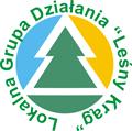 LGD_okrag__e_logo