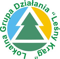 LGD_okrag__e_logoRETINA