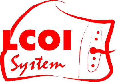 logo_lcoi_jpg