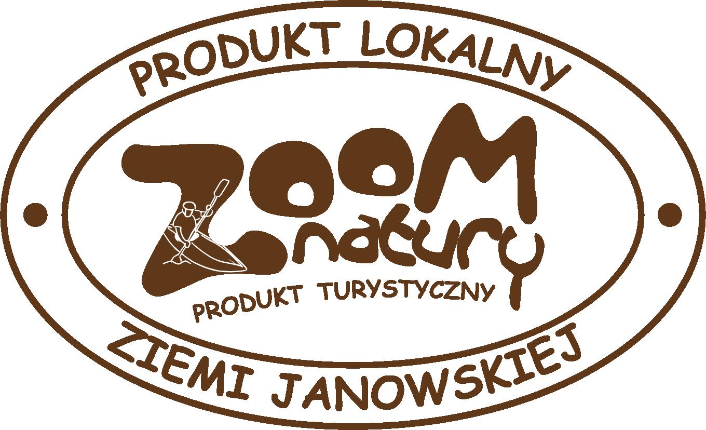 produkt_turystyczny